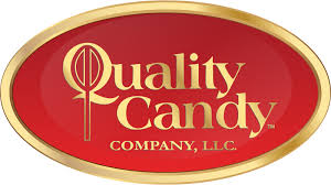 Quality Candy Company